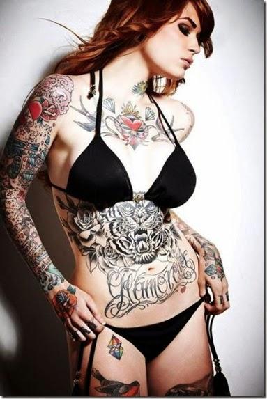hot-tattoo-women-022