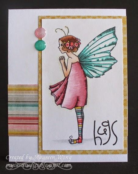 FairyWish1