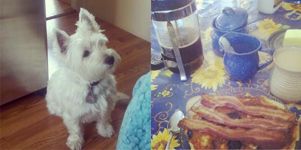 razy&breakfast