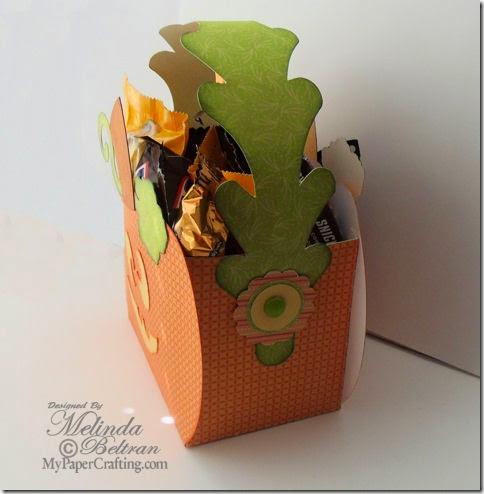 pumpkin box side-480