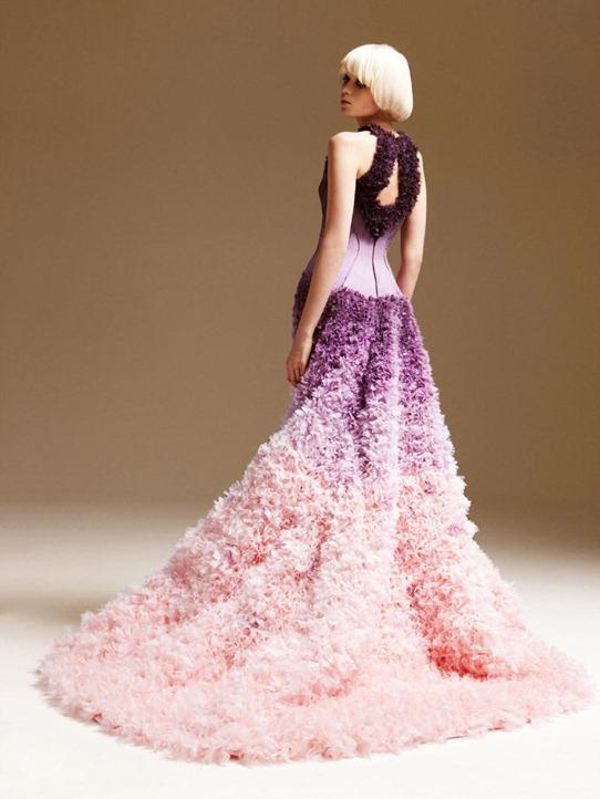 versace-gradient-dress