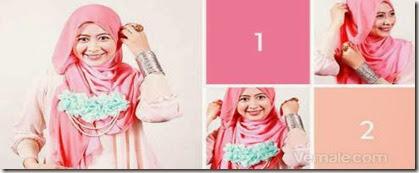 tips-memilih-aksesoris-hijab-agar-makin-cantik