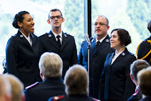 Commissioning-2014-Silver Star-32