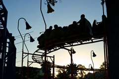 Kissimmee-Old-Town-Amusements-2