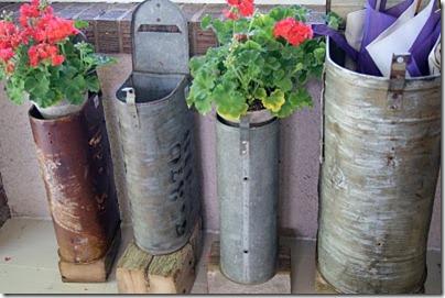 mailboxplanter