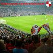 Deutschland - Oesterreich, 2.9.2011, Veltins-Arena, 65.jpg