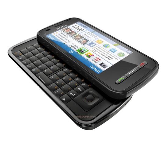 15 telefon bimbit paling berbaloi untuk dibeli