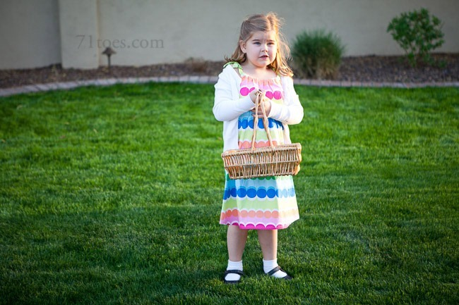 2013-03-31 Easter 72249