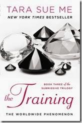 The Training 3