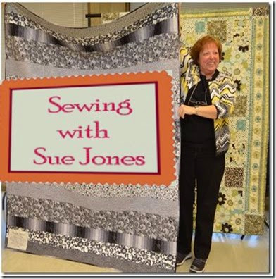 SEWING_WITH_suE
