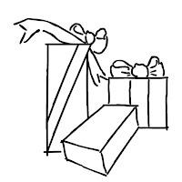 sinos vela de natal (12).jpg