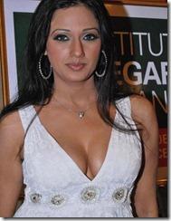 brinda-parekh-sexy