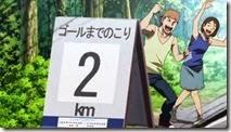 Yowamushi Grande Road - 22 -19