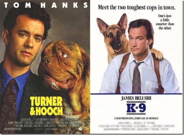 same-movie-identical-26