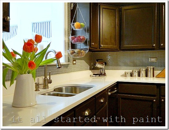 Kitchen Remodel for blog (600x450)-1 (2)