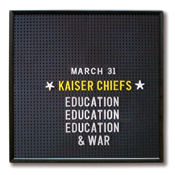 kaiser-chiefs-education