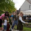 2012-05-06 hasicka slavnost neplachovice 176.jpg