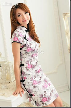 traditional-chinese-ethnic-dress-lace-cheongsam