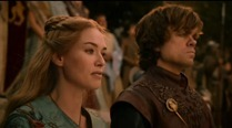 Game.of.Thrones.S02E06.HDTV.XviD-XS.avi_snapshot_26.05_[2012.05.07_12.25.19]