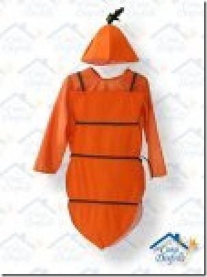disfraz zanahoria (1)