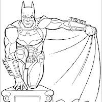 batman-115.jpg