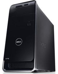 XPS Computer