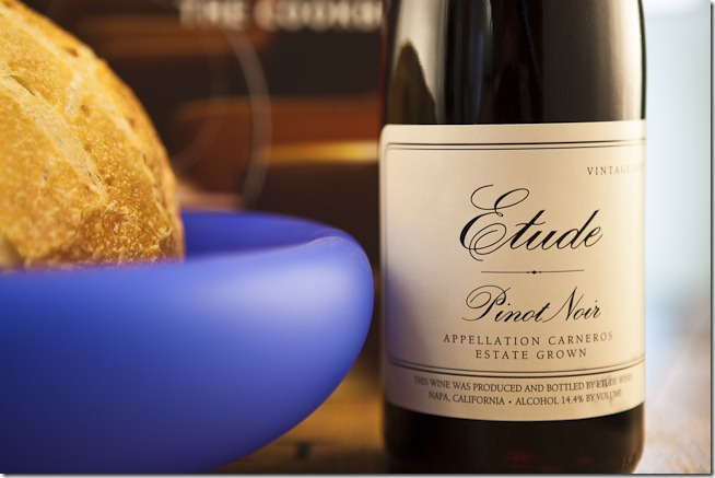 2007 Etude Carneros Estate Grown Pinot Noir-4