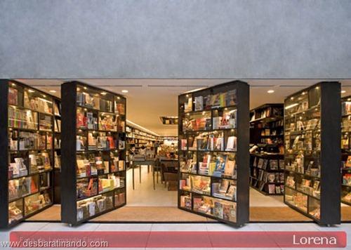 livraria da vila (10)