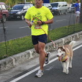 Pet Express Doggie Run 2012 Philippines. Jpg (61).JPG