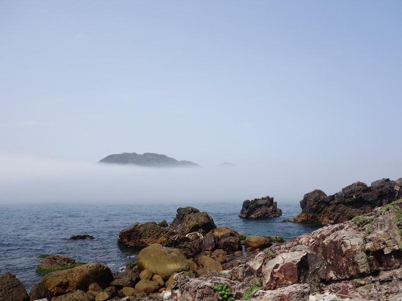 2013_0316-0317 龍洞攀岩‧黃金谷&校門口_088
