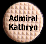 Admiral Kathryn (YouTube