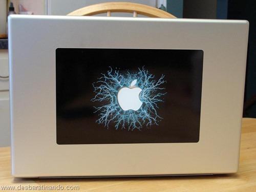 adesivos apple mac criativos  (6)