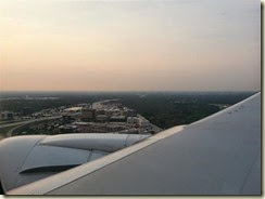 20140721_ORD Final Approach (Small)
