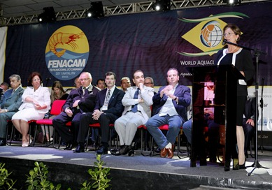 06.06.2011 FENACAM 1