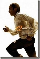 12 Years a Slave_thumb[4]