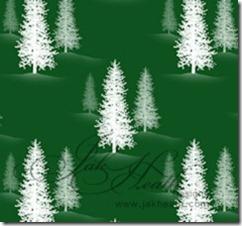 oh_christmas_tree_7samp