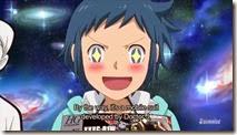 Gundam Build Fighters  - 01 -6