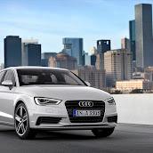 2014_Audi_A3_Sedan_6.jpg