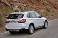 2014-BMW-X5-47