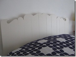 letto-bed
