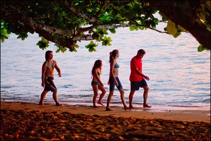 The Descendants - 1
