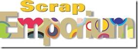 scrap emporium_1