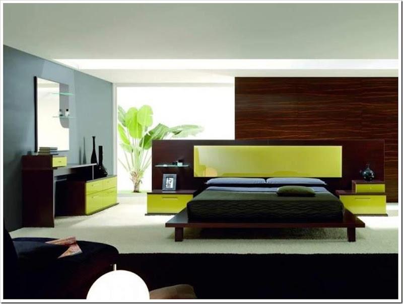Home Decor (110)