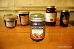 Dillman Farm Apple Butter