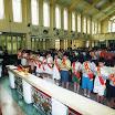 台中教區聖體軍照片-01.jpg