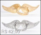 anel-asas-anjo-bijoux-onde-comprar-loja-online-4