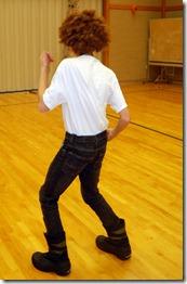 sweetdancemove1