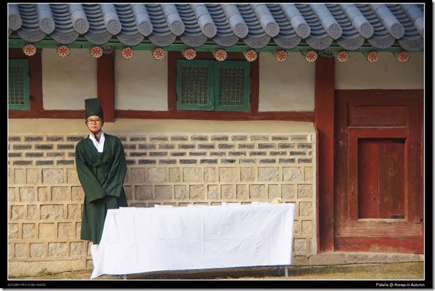 Korea187