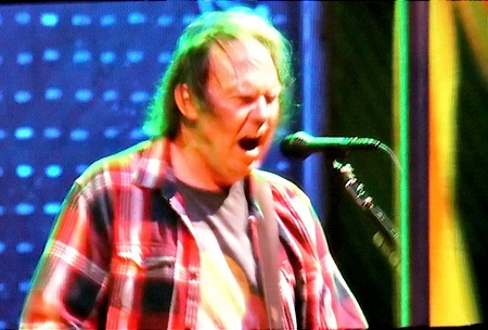 neil young 005