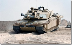 08 Powerfull Weapon upby iblogku.com